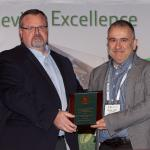 John Deere Achieving Excellence 2019