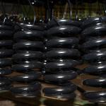 Specialized manufacturer in tailor-made springs